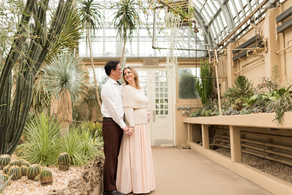 Garfield Park Engagement Session, Garfield Park Engagement Photography, Garfield Park Conservatory Engagement Session  (18 of 20).jpg