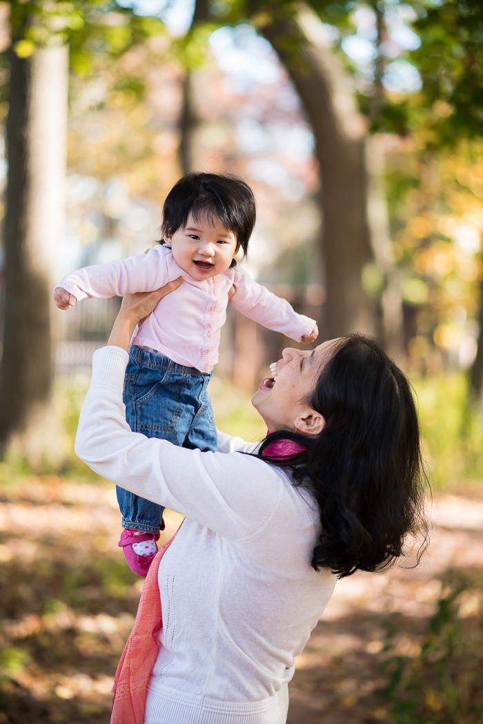 Oak Park Family Photography, Oak Park Family Photographer, Oak Park Family, Chicago Mom Blogger (3 of 9).jpg
