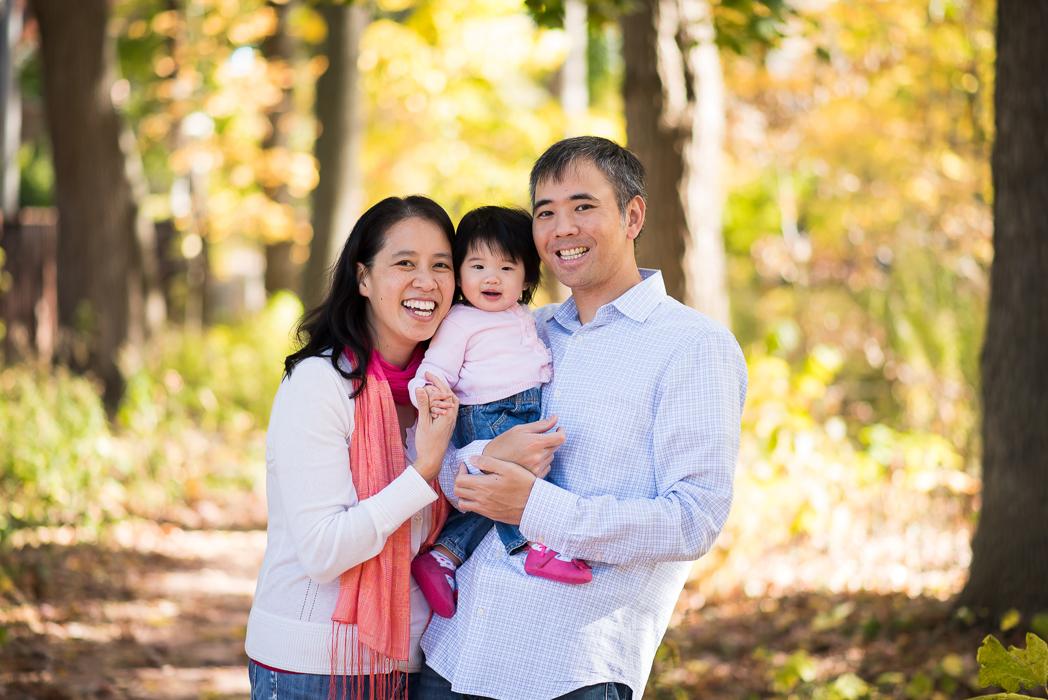 Oak Park Family Photography, Oak Park Family Photographer, Oak Park Family, Chicago Mom Blogger (4 of 9).jpg