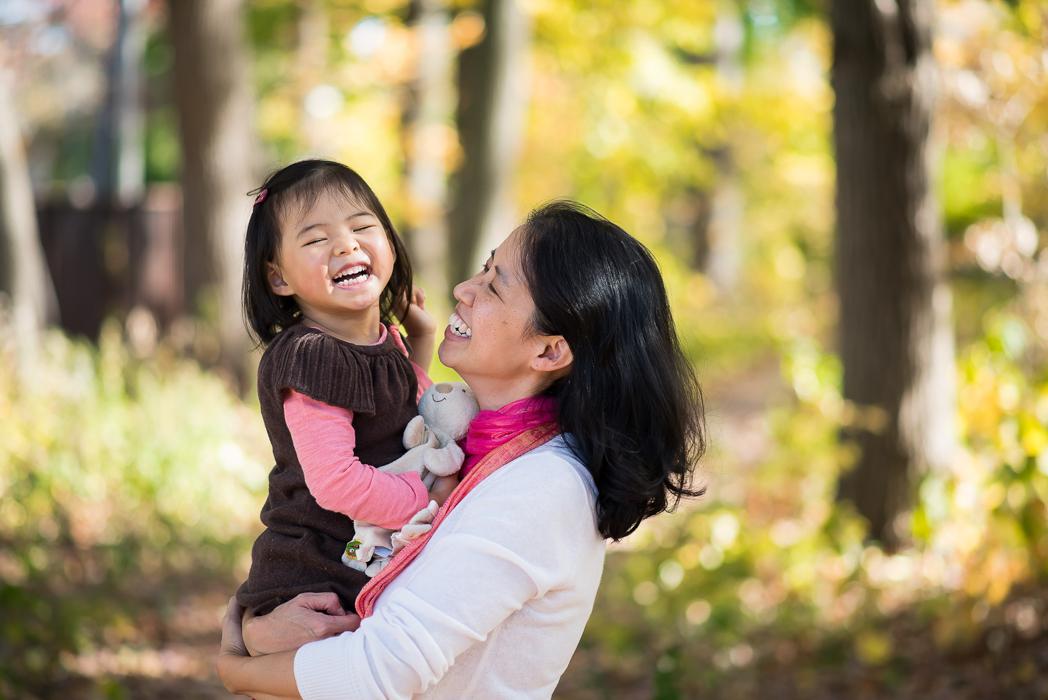 Oak Park Family Photography, Oak Park Family Photographer, Oak Park Family, Chicago Mom Blogger (6 of 9).jpg