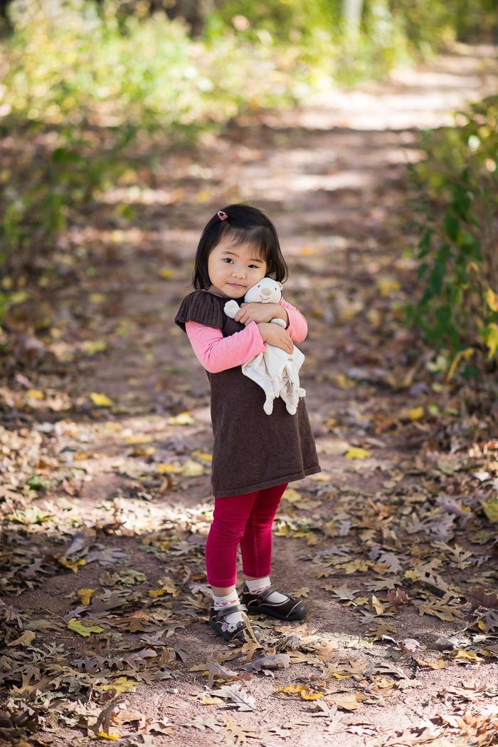 Oak Park Family Photography, Oak Park Family Photographer, Oak Park Family, Chicago Mom Blogger (7 of 9).jpg