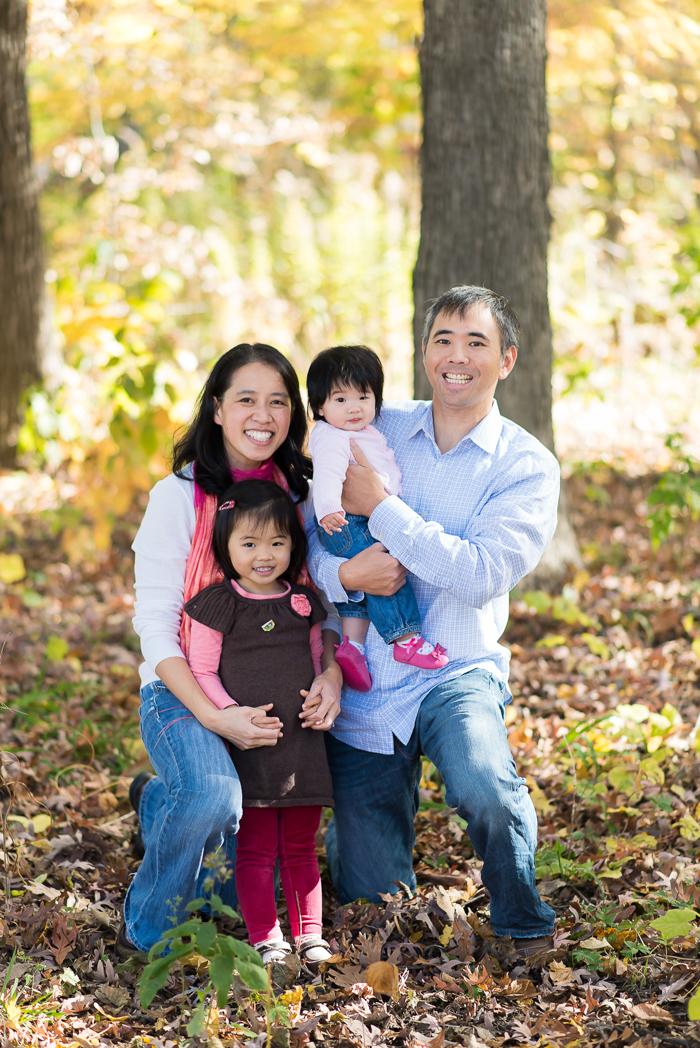 Oak Park Family Photography, Oak Park Family Photographer, Oak Park Family, Chicago Mom Blogger (9 of 9).jpg
