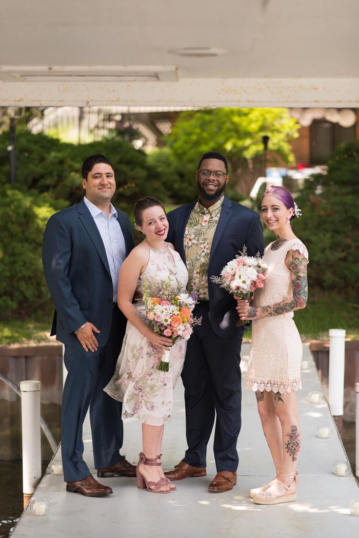 Barrington Wedding Photographer, Barrington Wedding Photography, Barrington Wedding, Cary Wedding Photographer (10 of 74).jpg