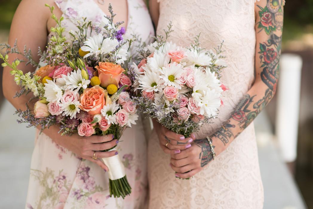 Barrington Wedding Photographer, Barrington Wedding Photography, Barrington Wedding, Cary Wedding Photographer (11 of 74).jpg