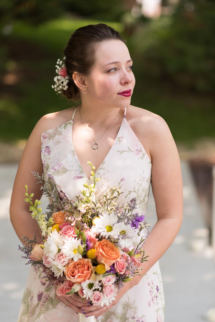 Barrington Wedding Photographer, Barrington Wedding Photography, Barrington Wedding, Cary Wedding Photographer (16 of 74).jpg