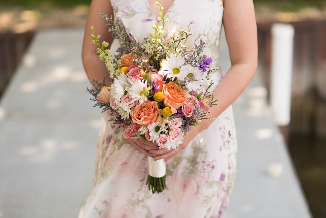 Barrington Wedding Photographer, Barrington Wedding Photography, Barrington Wedding, Cary Wedding Photographer (17 of 74).jpg
