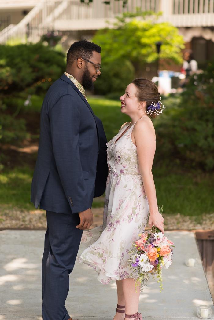 Barrington Wedding Photographer, Barrington Wedding Photography, Barrington Wedding, Cary Wedding Photographer (18 of 74).jpg