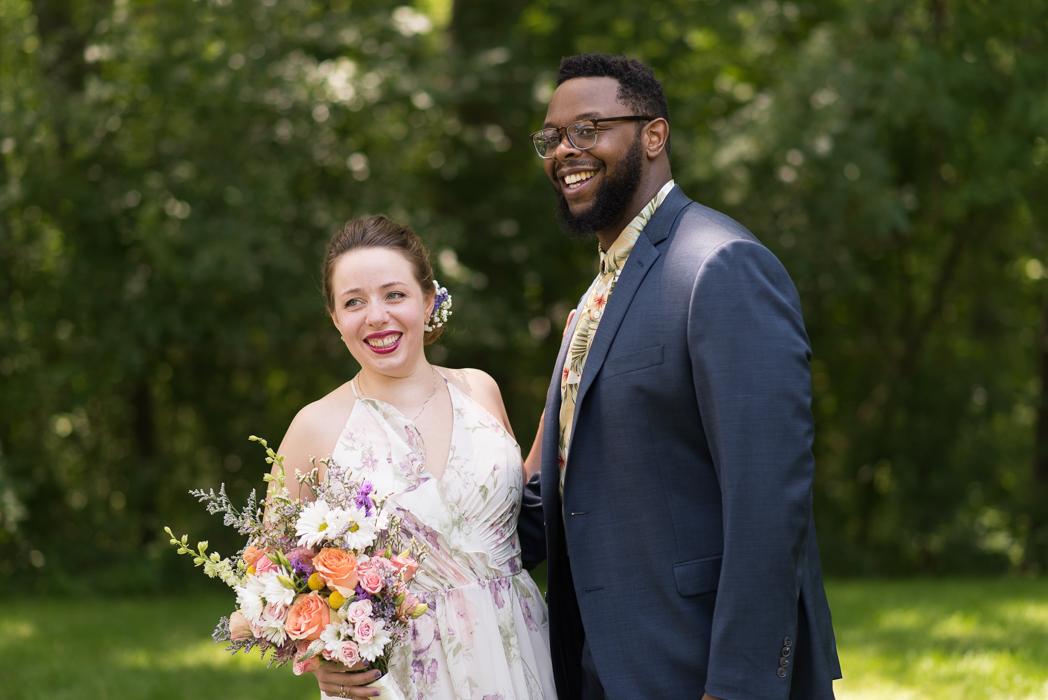 Barrington Wedding Photographer, Barrington Wedding Photography, Barrington Wedding, Cary Wedding Photographer (24 of 74).jpg