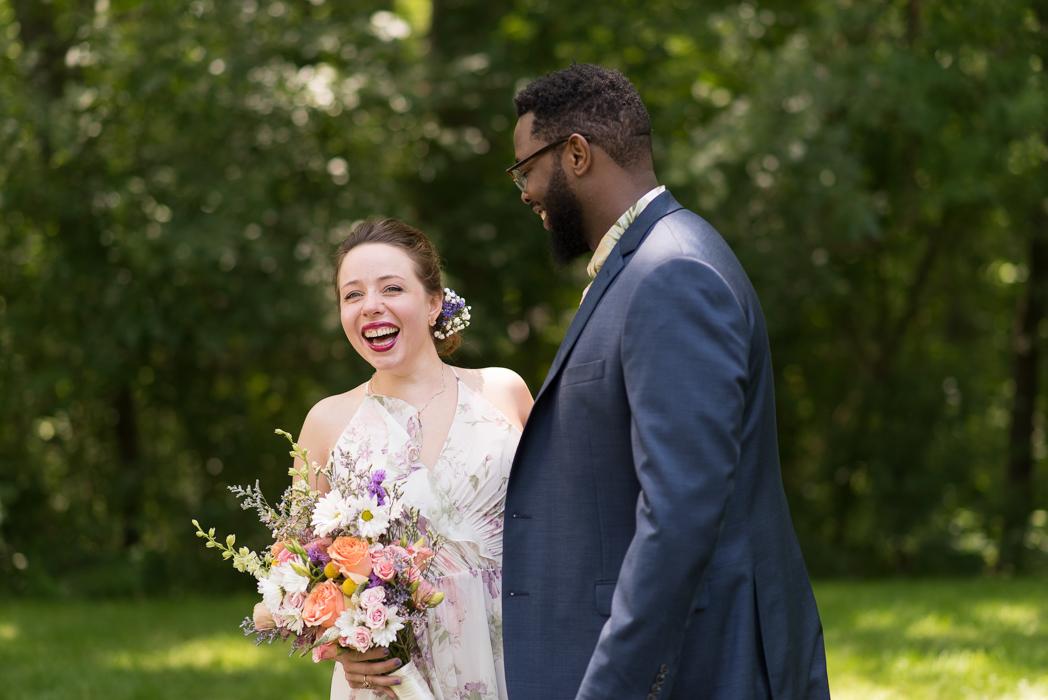 Barrington Wedding Photographer, Barrington Wedding Photography, Barrington Wedding, Cary Wedding Photographer (26 of 74).jpg
