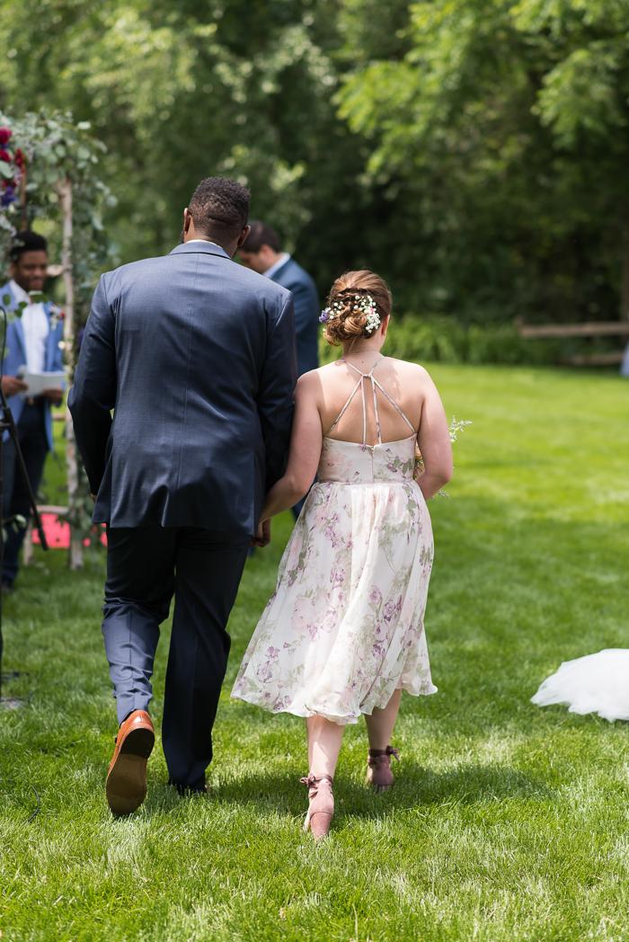Barrington Wedding Photographer, Barrington Wedding Photography, Barrington Wedding, Cary Wedding Photographer (33 of 74).jpg