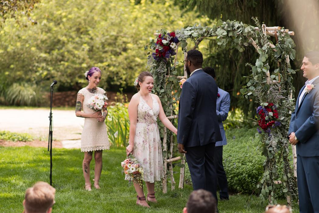 Barrington Wedding Photographer, Barrington Wedding Photography, Barrington Wedding, Cary Wedding Photographer (35 of 74).jpg