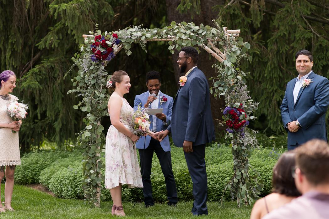 Barrington Wedding Photographer, Barrington Wedding Photography, Barrington Wedding, Cary Wedding Photographer (34 of 74).jpg