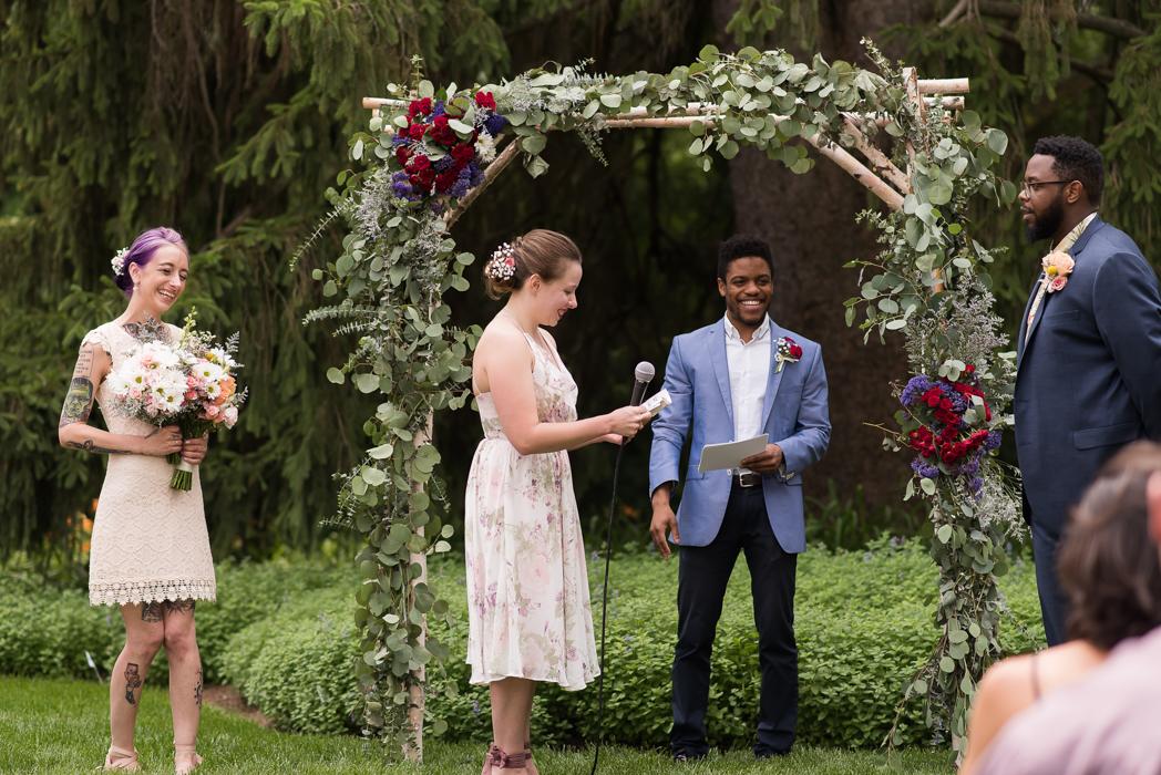 Barrington Wedding Photographer, Barrington Wedding Photography, Barrington Wedding, Cary Wedding Photographer (36 of 74).jpg