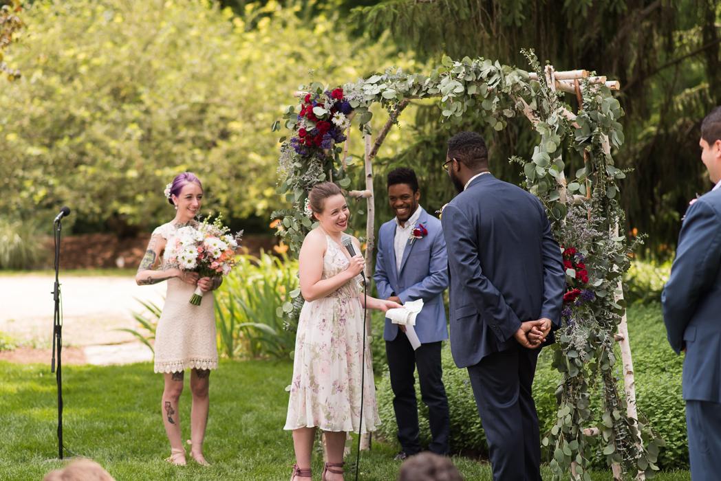 Barrington Wedding Photographer, Barrington Wedding Photography, Barrington Wedding, Cary Wedding Photographer (38 of 74).jpg