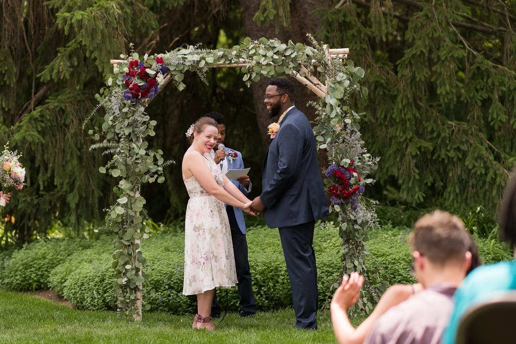 Barrington Wedding Photographer, Barrington Wedding Photography, Barrington Wedding, Cary Wedding Photographer (39 of 74).jpg