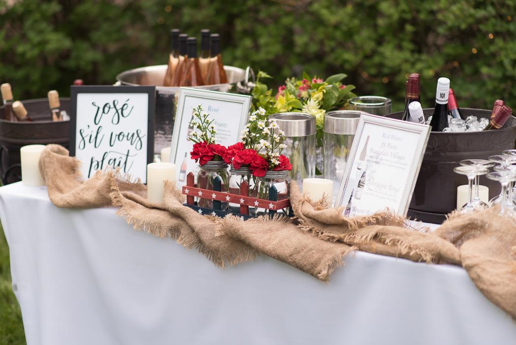 Barrington Wedding Photographer, Barrington Wedding Photography, Barrington Wedding, Cary Wedding Photographer (41 of 74).jpg
