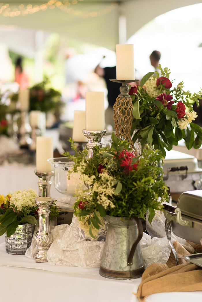 Barrington Wedding Photographer, Barrington Wedding Photography, Barrington Wedding, Cary Wedding Photographer (53 of 74).jpg