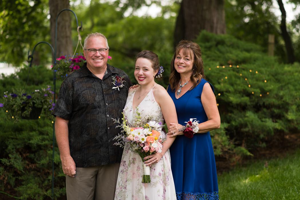 Barrington Wedding Photographer, Barrington Wedding Photography, Barrington Wedding, Cary Wedding Photographer (44 of 74).jpg