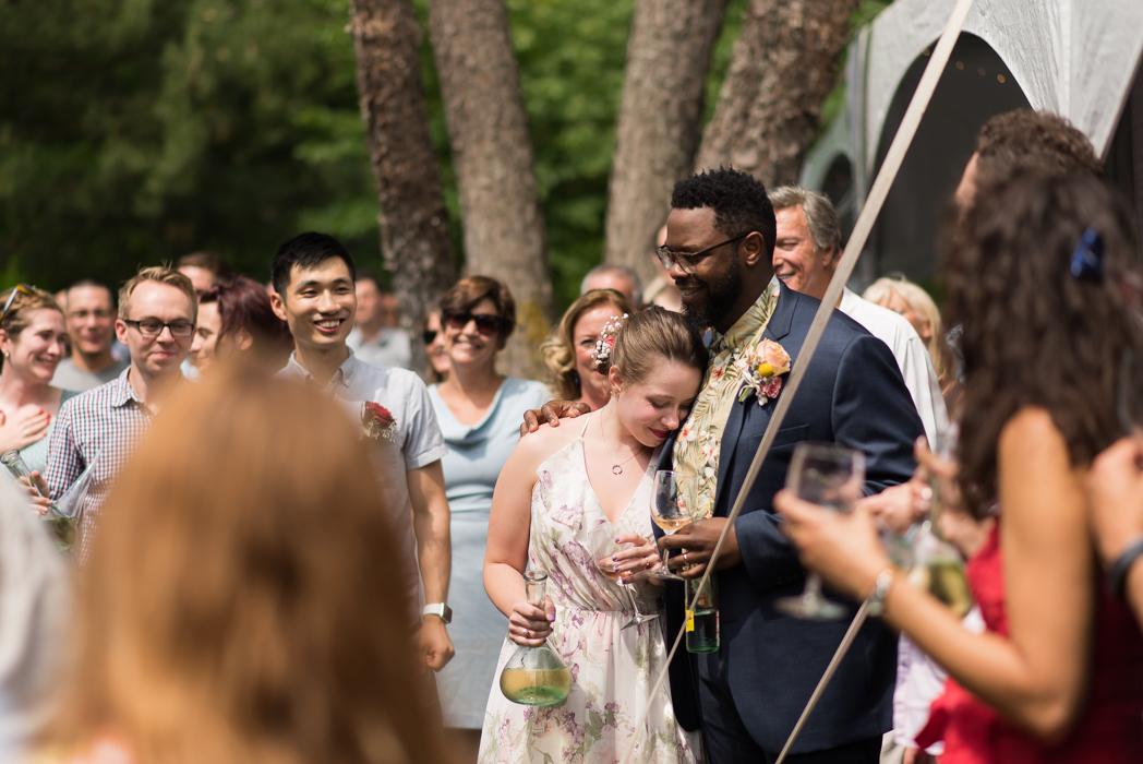 Barrington Wedding Photographer, Barrington Wedding Photography, Barrington Wedding, Cary Wedding Photographer (57 of 74).jpg