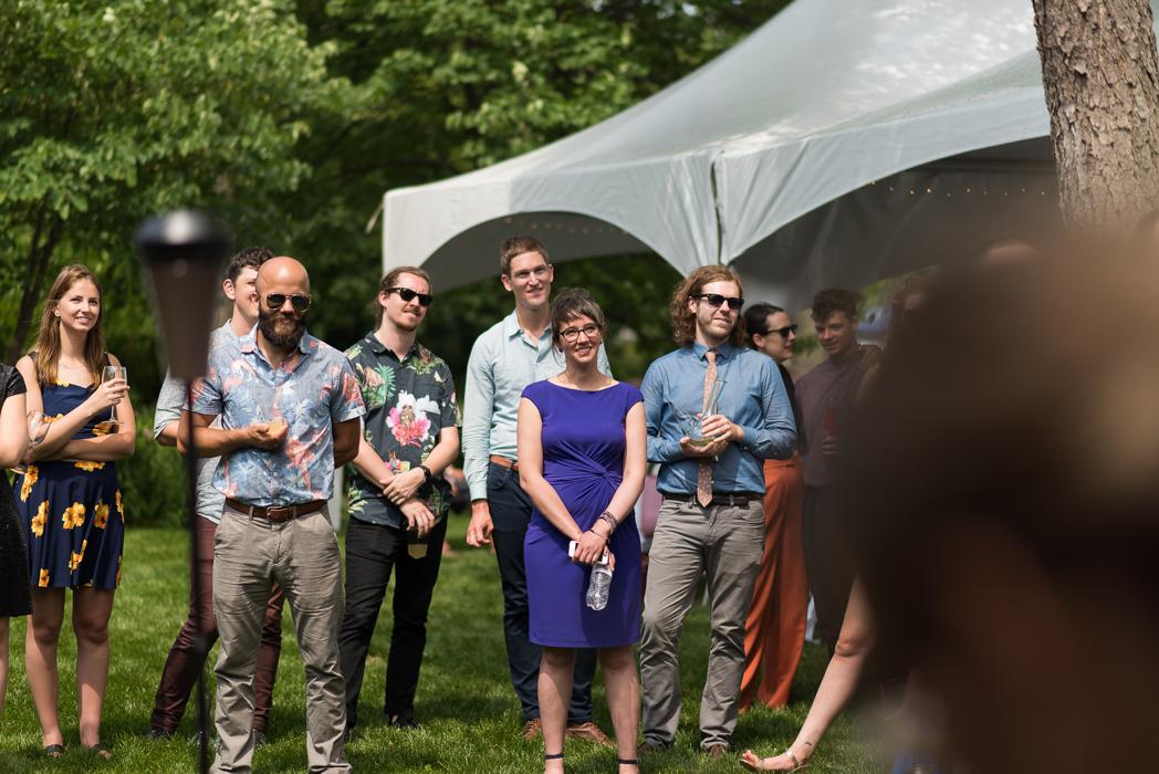 Barrington Wedding Photographer, Barrington Wedding Photography, Barrington Wedding, Cary Wedding Photographer (61 of 74).jpg