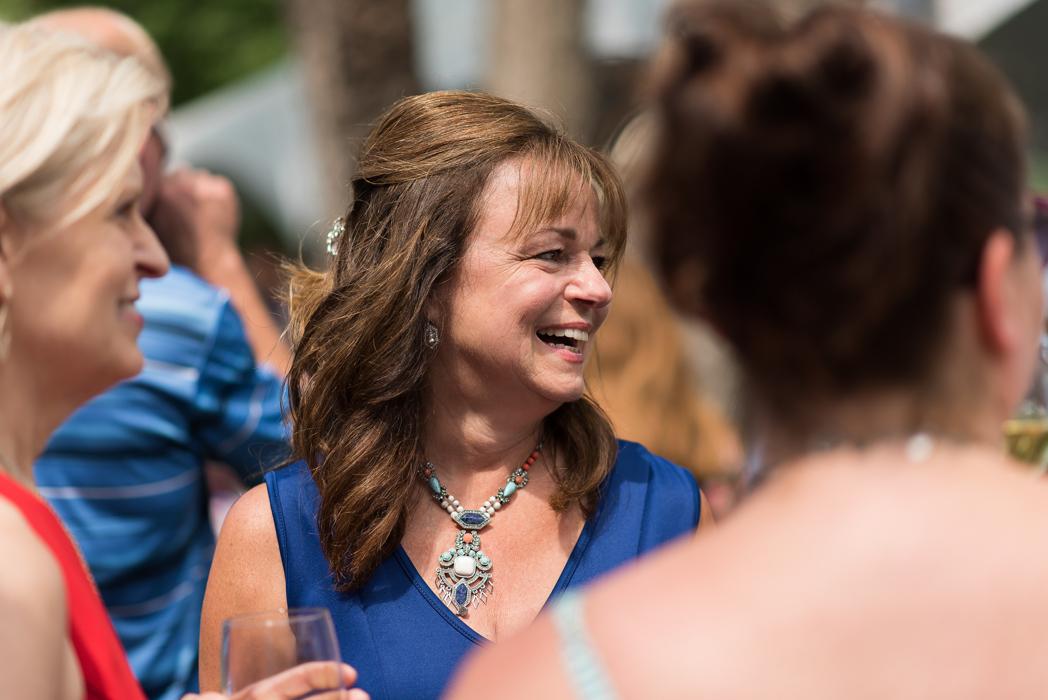 Barrington Wedding Photographer, Barrington Wedding Photography, Barrington Wedding, Cary Wedding Photographer (66 of 74).jpg