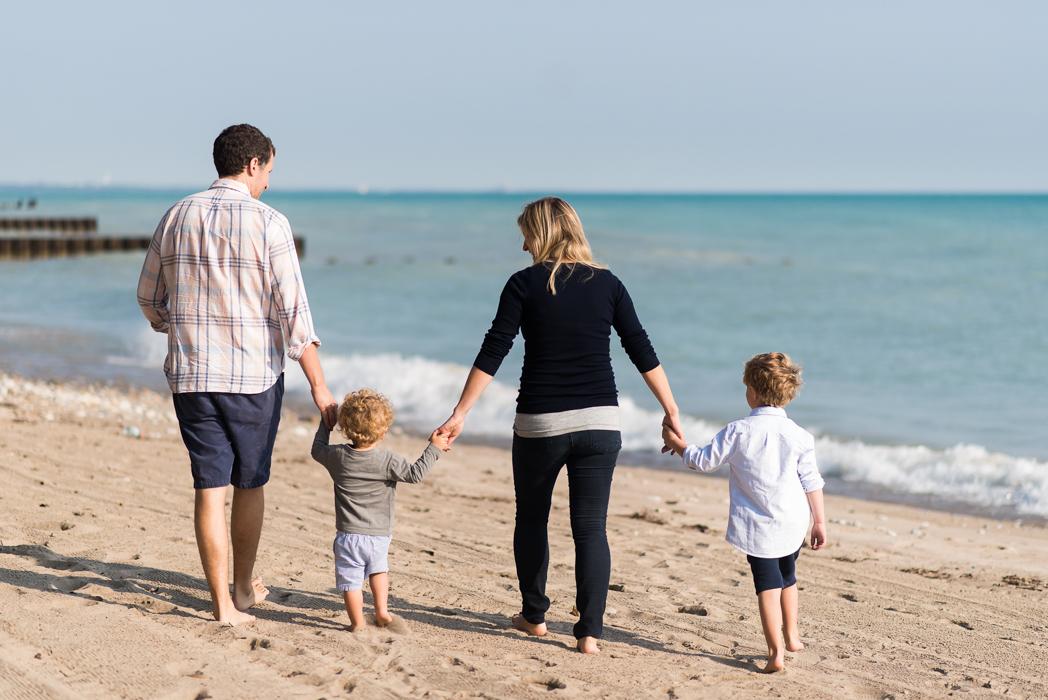 Highland Park Family Photographer, Highland Park Family Photography, Highland Park Lifestyle Photographer, Highland Park Family, Highland Park Family Photos (7 of 34).jpg