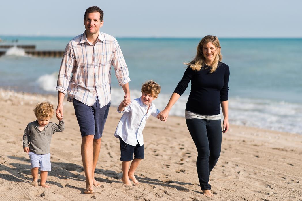 Highland Park Family Photographer, Highland Park Family Photography, Highland Park Lifestyle Photographer, Highland Park Family, Highland Park Family Photos (8 of 34).jpg