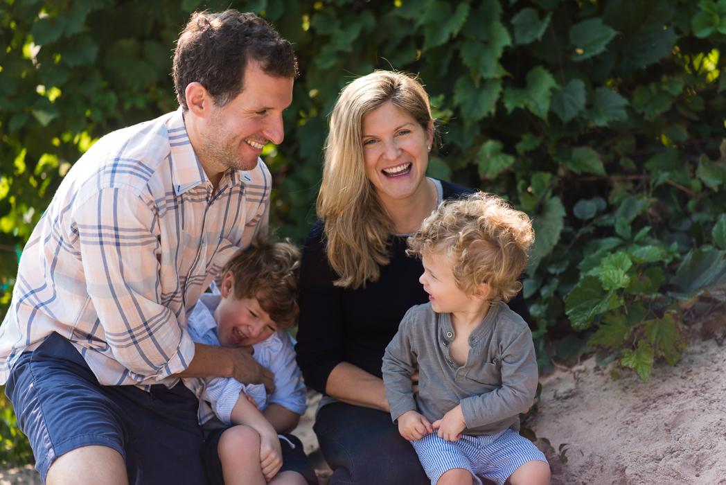 Highland Park Family Photographer, Highland Park Family Photography, Highland Park Lifestyle Photographer, Highland Park Family, Highland Park Family Photos (18 of 34).jpg