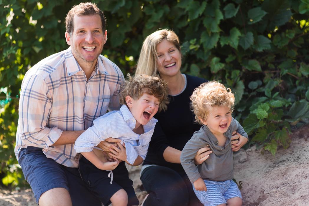 Highland Park Family Photographer, Highland Park Family Photography, Highland Park Lifestyle Photographer, Highland Park Family, Highland Park Family Photos (19 of 34).jpg