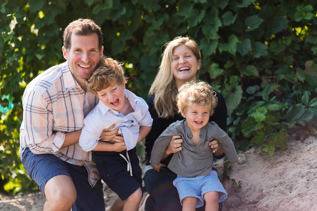 Highland Park Family Photographer, Highland Park Family Photography, Highland Park Lifestyle Photographer, Highland Park Family, Highland Park Family Photos (20 of 34).jpg