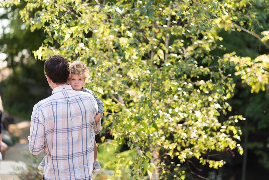 Highland Park Family Photographer, Highland Park Family Photography, Highland Park Lifestyle Photographer, Highland Park Family, Highland Park Family Photos (2 of 34).jpg