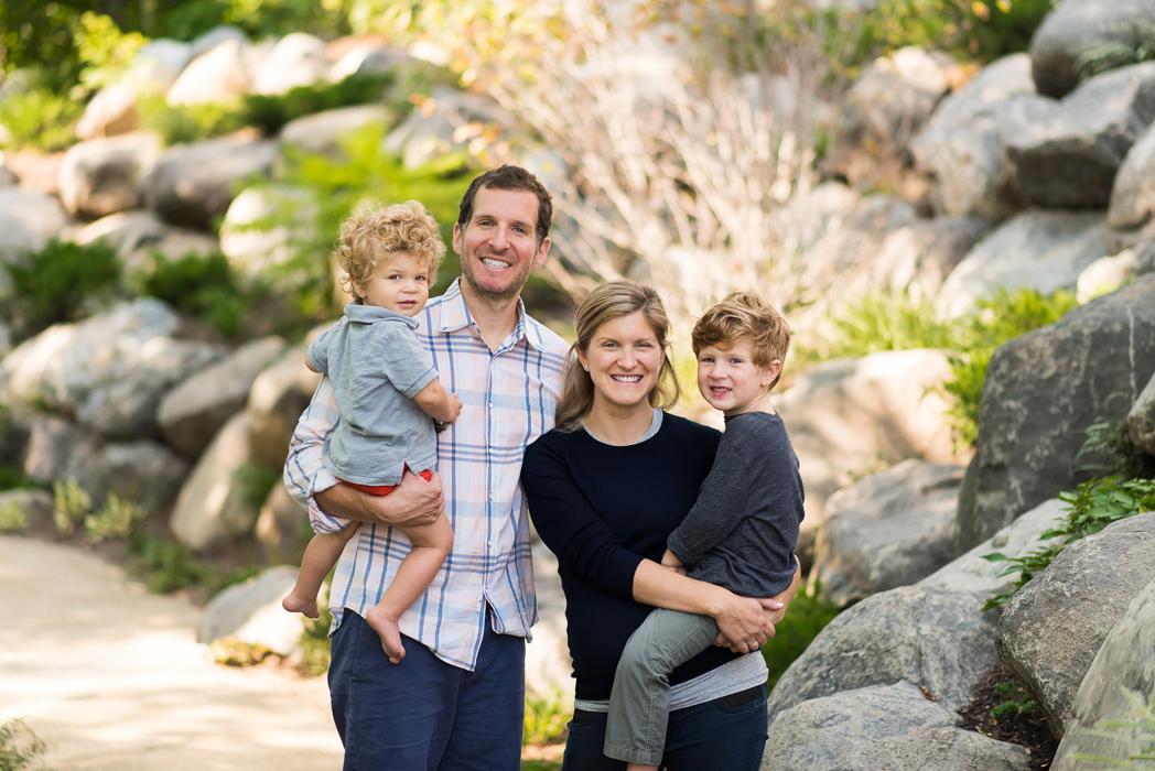 Highland Park Family Photographer, Highland Park Family Photography, Highland Park Lifestyle Photographer, Highland Park Family, Highland Park Family Photos (27 of 34).jpg