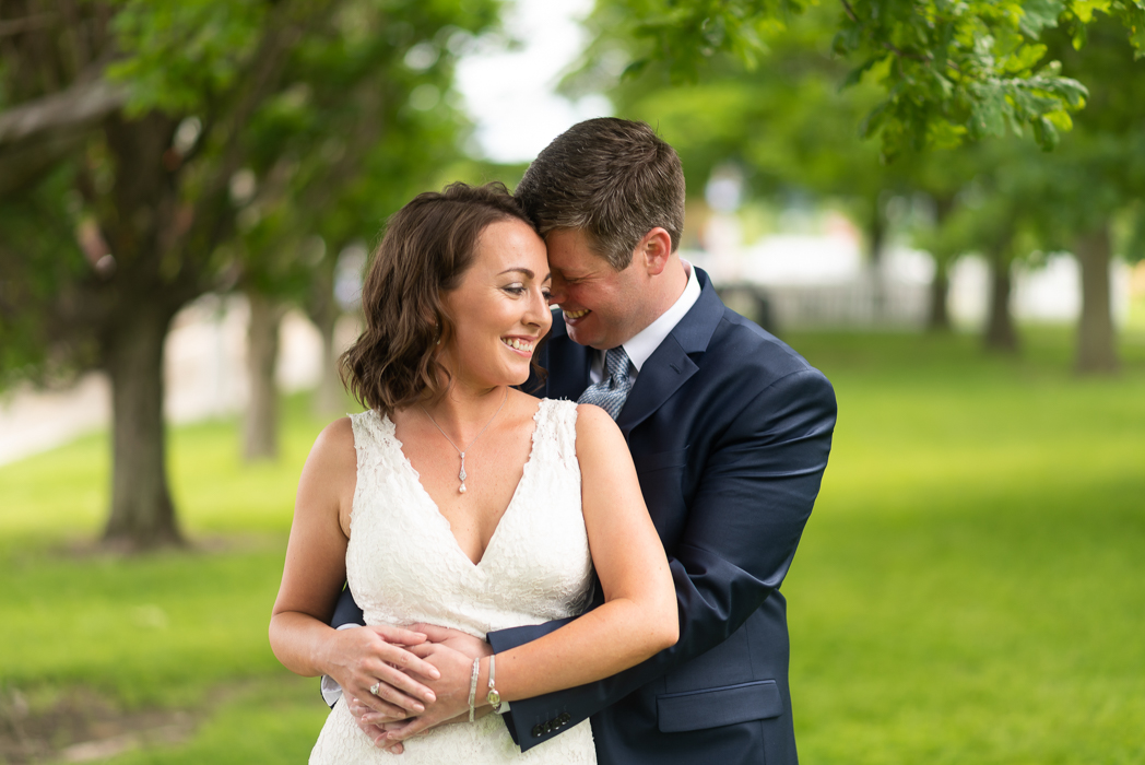 Chicago Yacht Wedding, Chicago Yacht Wedding Photographer, Chicago Yacht Wedding Photography, Chicago Yacht Wedding (12 of 41).jpg