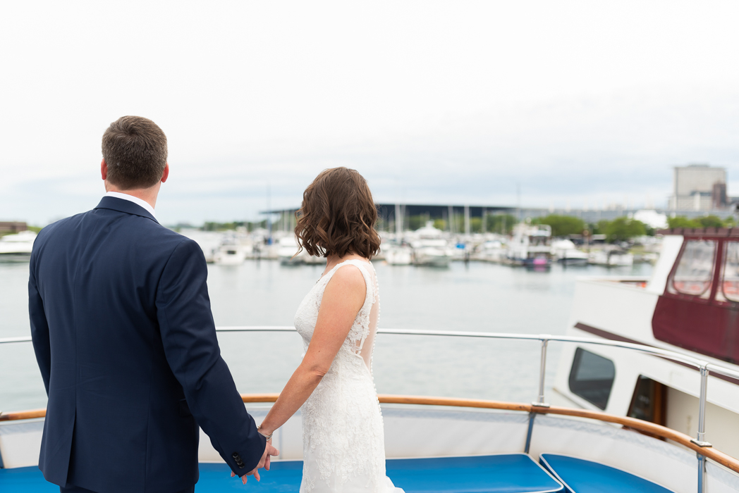 Chicago Yacht Wedding, Chicago Yacht Wedding Photographer, Chicago Yacht Wedding Photography, Chicago Yacht Wedding (17 of 41).jpg