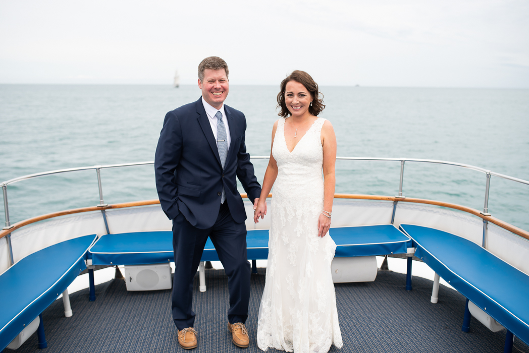 Chicago Yacht Wedding, Chicago Yacht Wedding Photographer, Chicago Yacht Wedding Photography, Chicago Yacht Wedding (18 of 41).jpg
