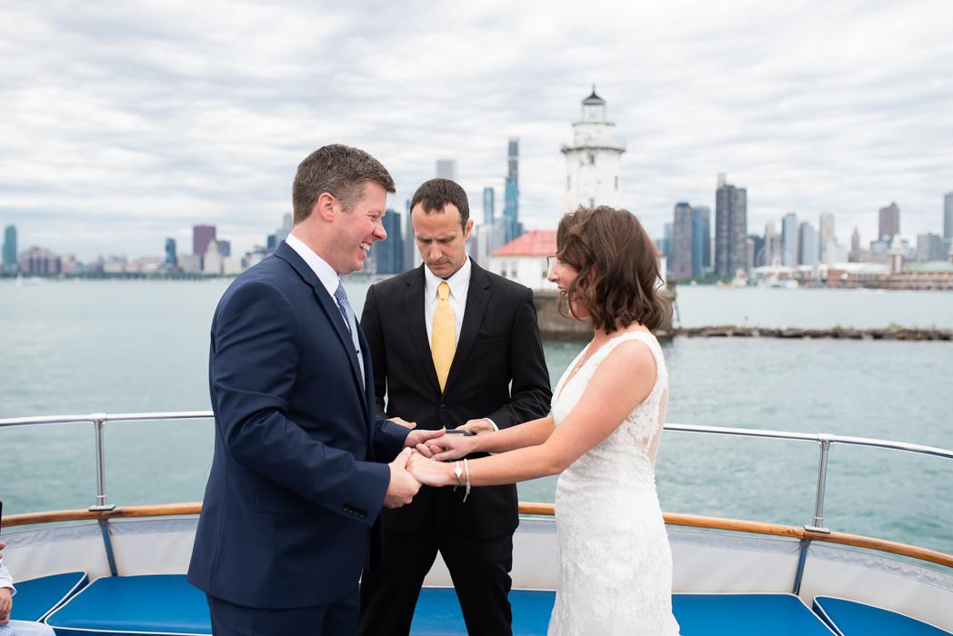 Chicago Yacht Wedding, Chicago Yacht Wedding Photographer, Chicago Yacht Wedding Photography, Chicago Yacht Wedding (20 of 41).jpg