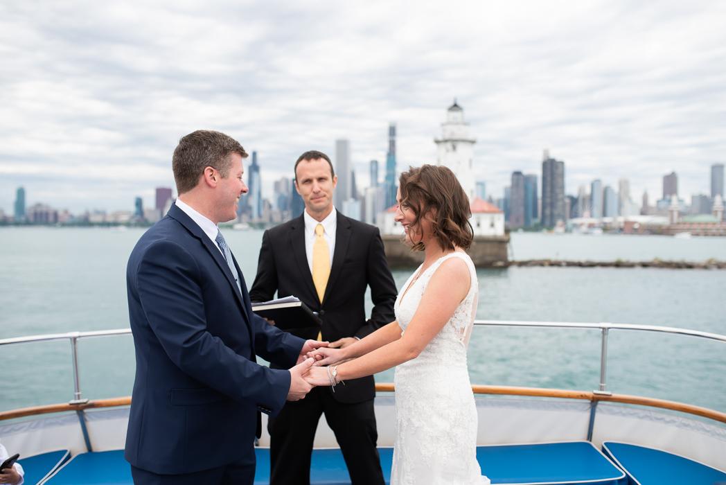 Chicago Yacht Wedding, Chicago Yacht Wedding Photographer, Chicago Yacht Wedding Photography, Chicago Yacht Wedding (21 of 41).jpg