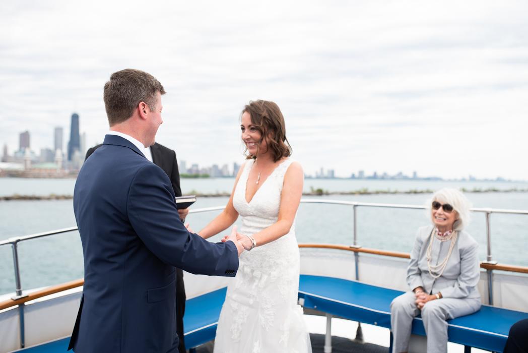 Chicago Yacht Wedding, Chicago Yacht Wedding Photographer, Chicago Yacht Wedding Photography, Chicago Yacht Wedding (22 of 41).jpg