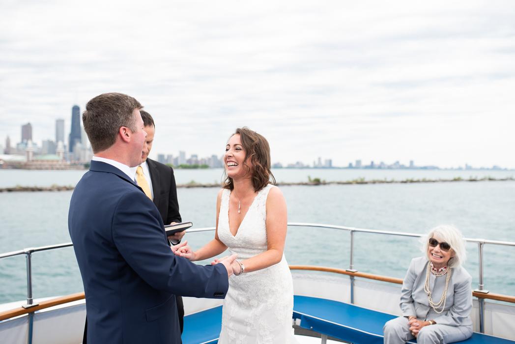 Chicago Yacht Wedding, Chicago Yacht Wedding Photographer, Chicago Yacht Wedding Photography, Chicago Yacht Wedding (23 of 41).jpg