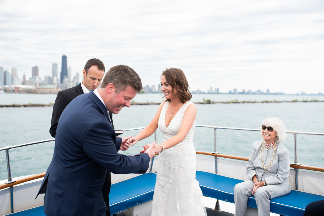 Chicago Yacht Wedding, Chicago Yacht Wedding Photographer, Chicago Yacht Wedding Photography, Chicago Yacht Wedding (24 of 41).jpg