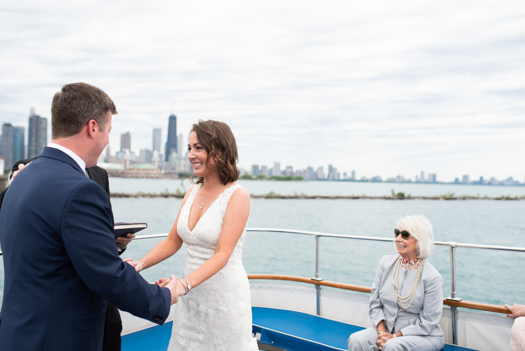 Chicago Yacht Wedding, Chicago Yacht Wedding Photographer, Chicago Yacht Wedding Photography, Chicago Yacht Wedding (25 of 41).jpg