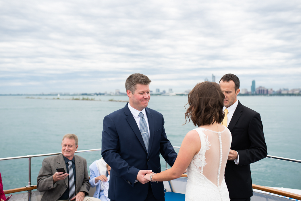 Chicago Yacht Wedding, Chicago Yacht Wedding Photographer, Chicago Yacht Wedding Photography, Chicago Yacht Wedding (26 of 41).jpg