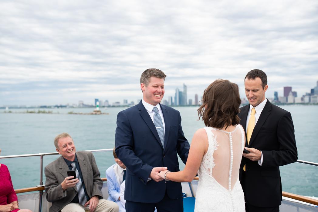 Chicago Yacht Wedding, Chicago Yacht Wedding Photographer, Chicago Yacht Wedding Photography, Chicago Yacht Wedding (27 of 41).jpg