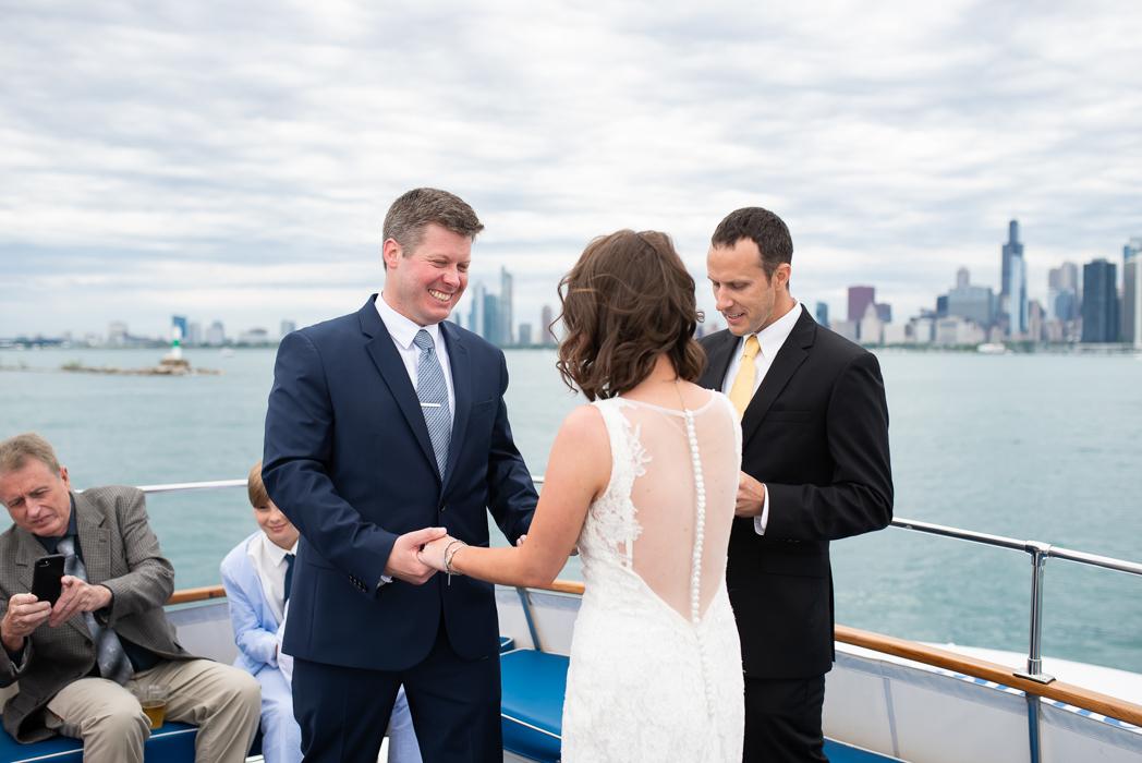 Chicago Yacht Wedding, Chicago Yacht Wedding Photographer, Chicago Yacht Wedding Photography, Chicago Yacht Wedding (29 of 41).jpg