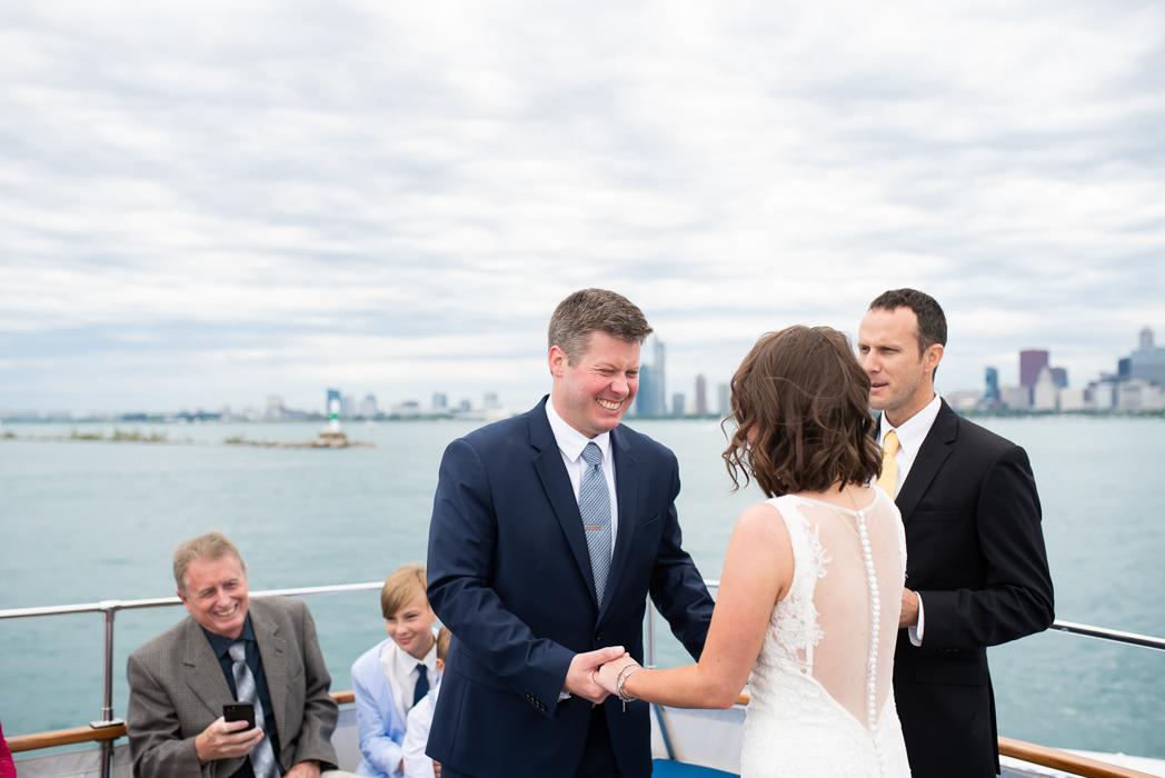 Chicago Yacht Wedding, Chicago Yacht Wedding Photographer, Chicago Yacht Wedding Photography, Chicago Yacht Wedding (28 of 41).jpg