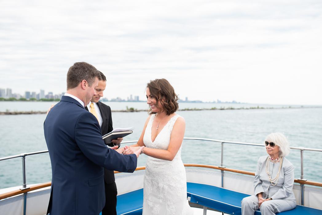 Chicago Yacht Wedding, Chicago Yacht Wedding Photographer, Chicago Yacht Wedding Photography, Chicago Yacht Wedding (30 of 41).jpg