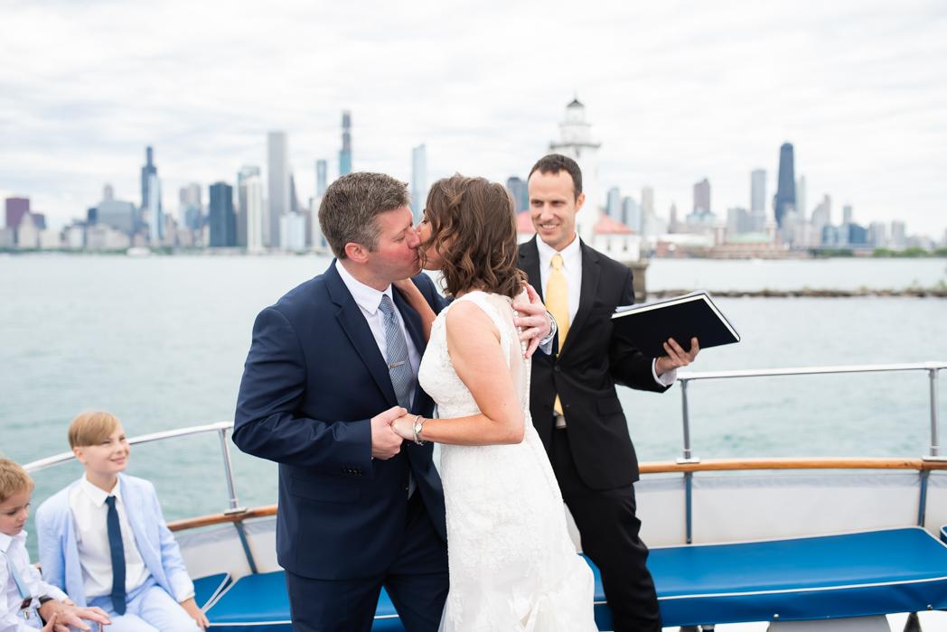 Chicago Yacht Wedding, Chicago Yacht Wedding Photographer, Chicago Yacht Wedding Photography, Chicago Yacht Wedding (31 of 41).jpg