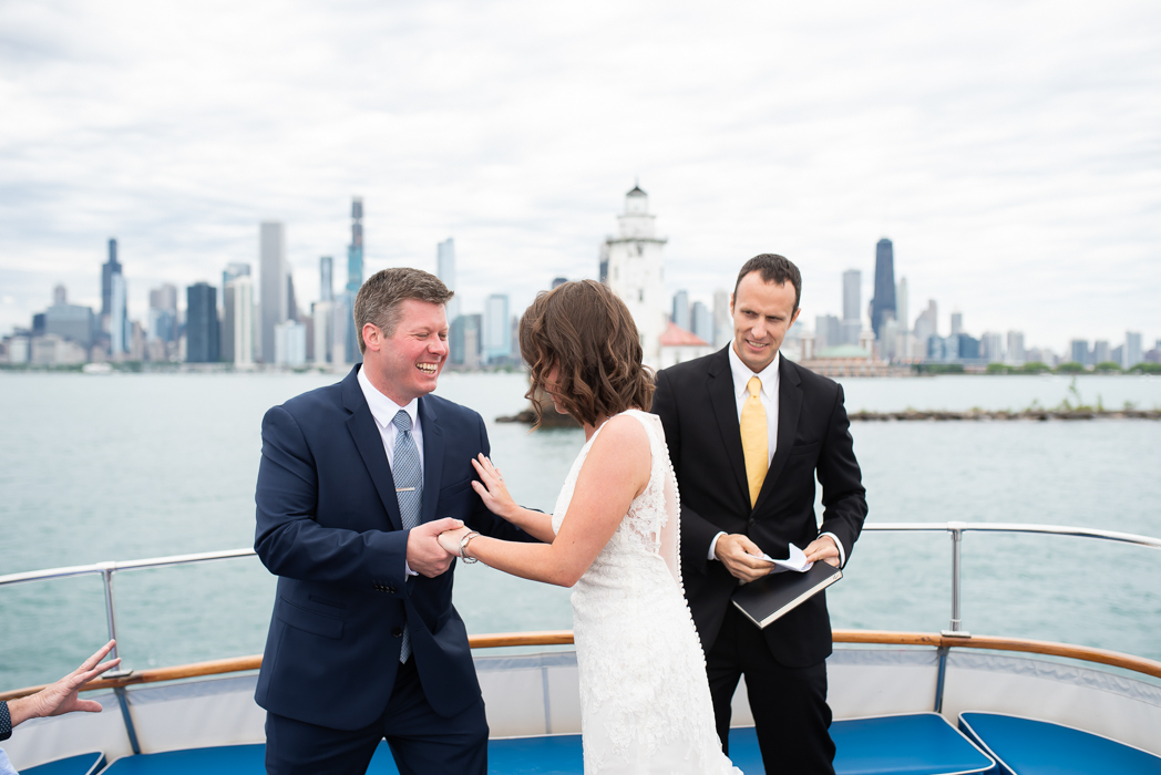 Chicago Yacht Wedding, Chicago Yacht Wedding Photographer, Chicago Yacht Wedding Photography, Chicago Yacht Wedding (33 of 41).jpg
