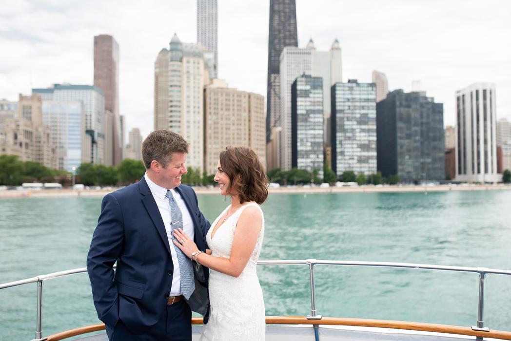 Chicago Yacht Wedding, Chicago Yacht Wedding Photographer, Chicago Yacht Wedding Photography, Chicago Yacht Wedding (34 of 41).jpg