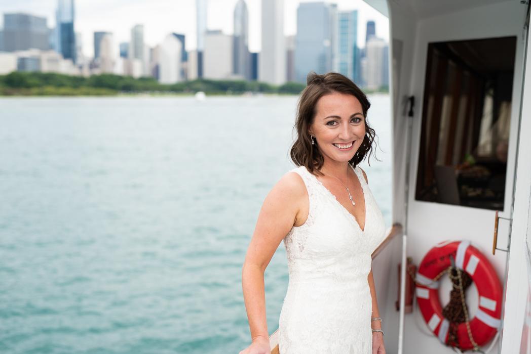 Chicago Yacht Wedding, Chicago Yacht Wedding Photographer, Chicago Yacht Wedding Photography, Chicago Yacht Wedding (39 of 41).jpg